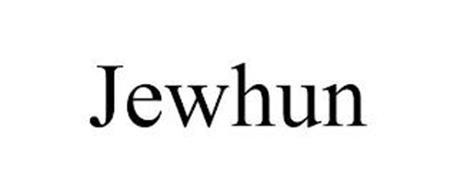 JEWHUN