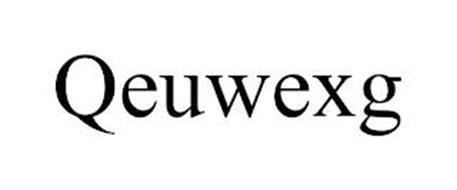 QEUWEXG