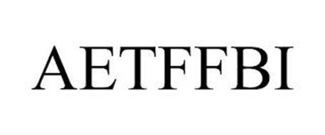 AETFFBI