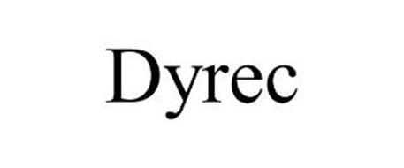 DYREC