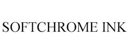 SOFTCHROME INK