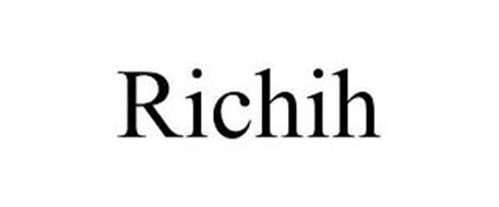 RICHIH