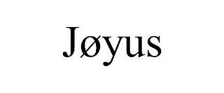 JØYUS