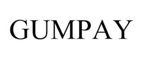 GUMPAY