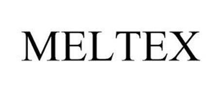 MELTEX