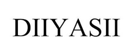 DIIYASII
