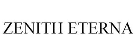 ZENITH ETERNA