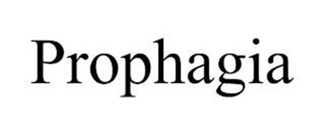 PROPHAGIA