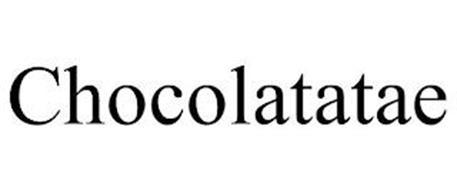 CHOCOLATATAE