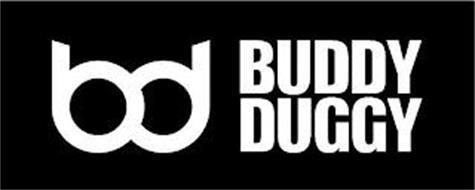 BD BUDDY DUGGY