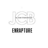 JCB BY JEAN-CHARLES BOISSET ENRAPTURE