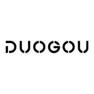 DUOGOU