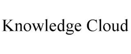 KNOWLEDGE CLOUD
