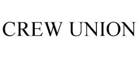 CREW UNION