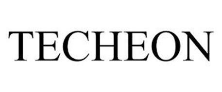 TECHEON