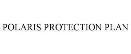 POLARIS PROTECTION PLAN