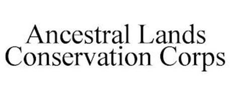 ANCESTRAL LANDS CONSERVATION CORPS