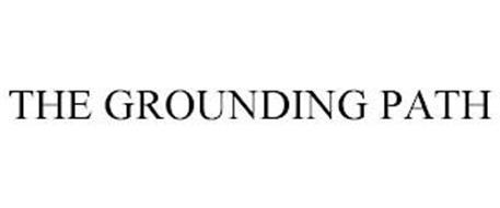 THE GROUNDING PATH