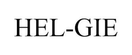 HEL-GIE