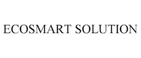 ECOSMART SOLUTION