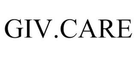 GIV.CARE