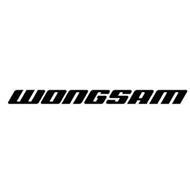 WONGSAM