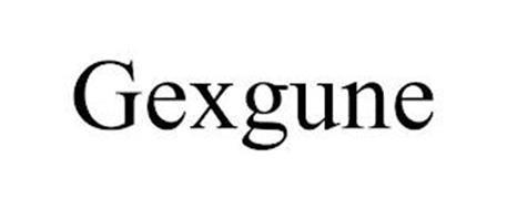GEXGUNE