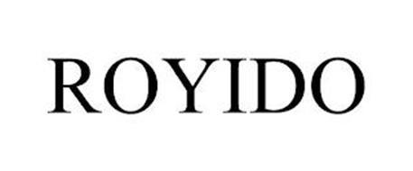 ROYIDO