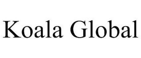 KOALA GLOBAL
