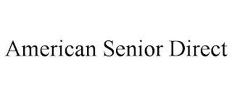 AMERICAN SENIOR DIRECT