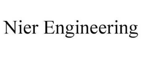 NIER ENGINEERING