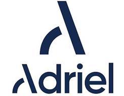 A ADRIEL