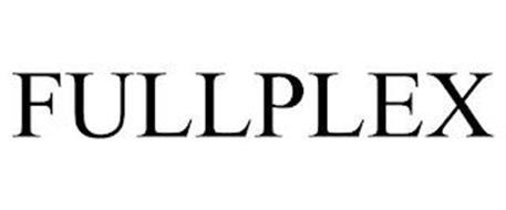 FULLPLEX