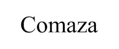 COMAZA