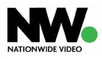 NW NATIONWIDE VIDEO
