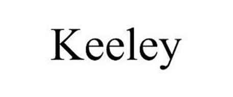 KEELEY