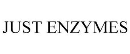 JUST ENZYMES