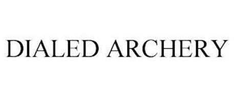 DIALED ARCHERY