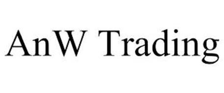 ANW TRADING
