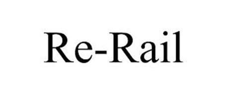 RE-RAIL