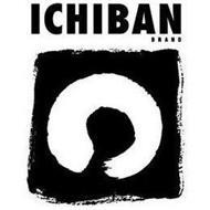 ICHIBAN BRAND