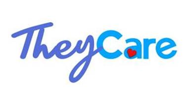 THEYCARE