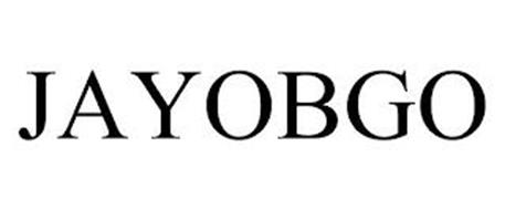 JAYOBGO