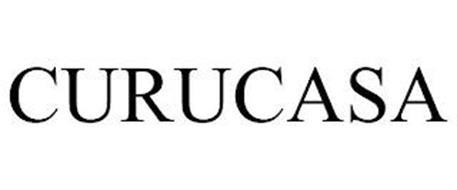 CURUCASA