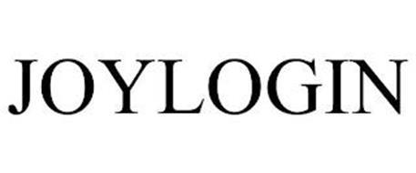 JOYLOGIN