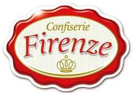 CONFISERIE FIRENZE