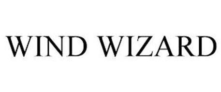 WIND WIZARD