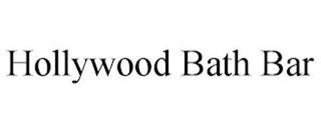 HOLLYWOOD BATH BAR