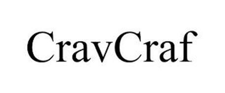CRAVCRAF