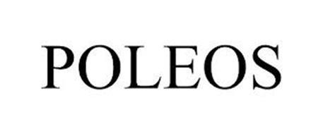 POLEOS